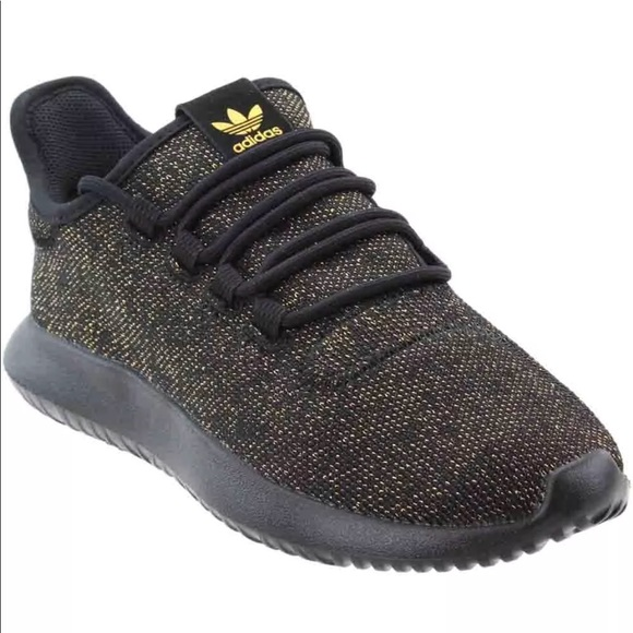 cheaper 41300 929de Adidas original tubular shadow Boys/grade school